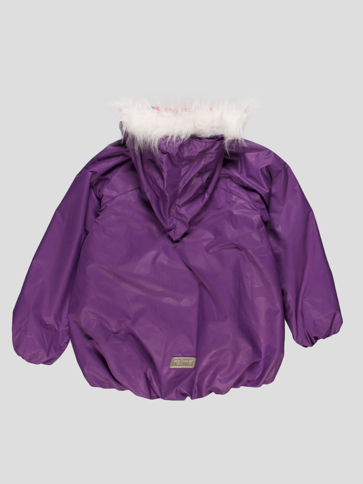 Куртка бузкова   27971   фото 2