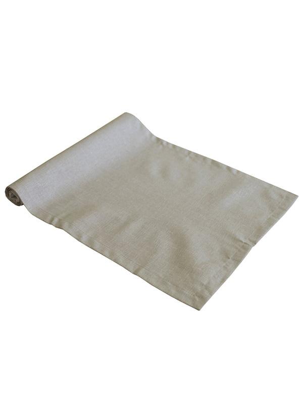 Доріжка на стіл (140х40 см) | 4545615