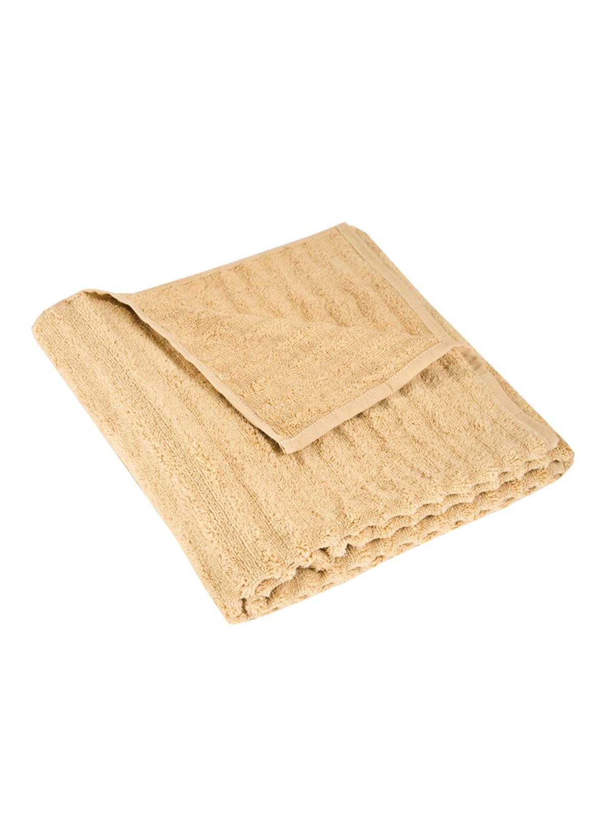 Полотенце махровое (50х90 см)   4547288