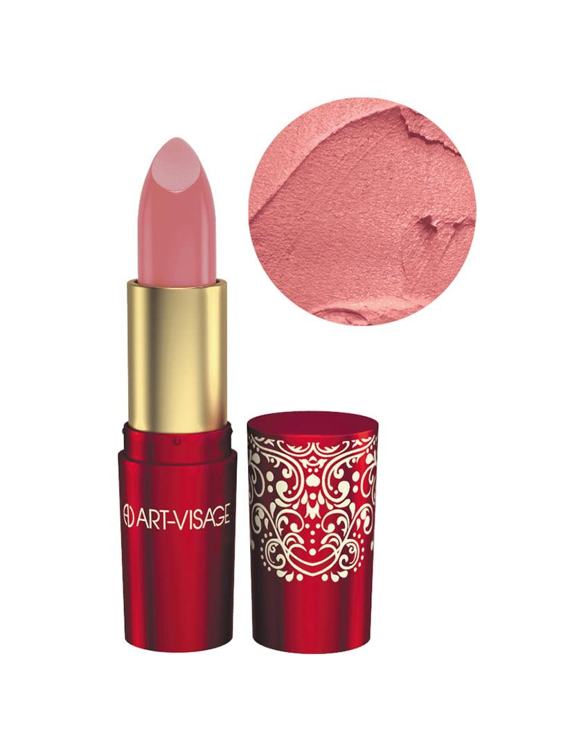 Губна помада «Кашемір» - №305 - солодкий поцілунок (4,5 г)   4064249