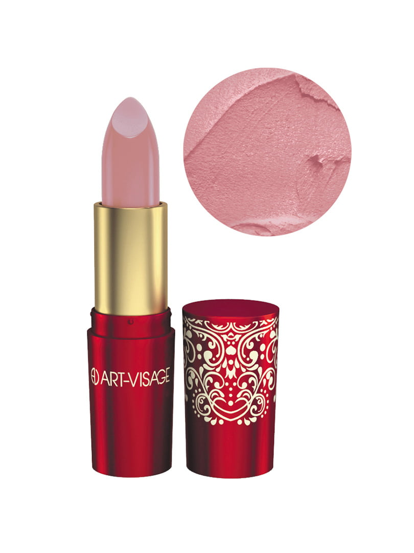 Губна помада «Кашемір» - №509 - рожевий муар (4,5 г) | 4064271