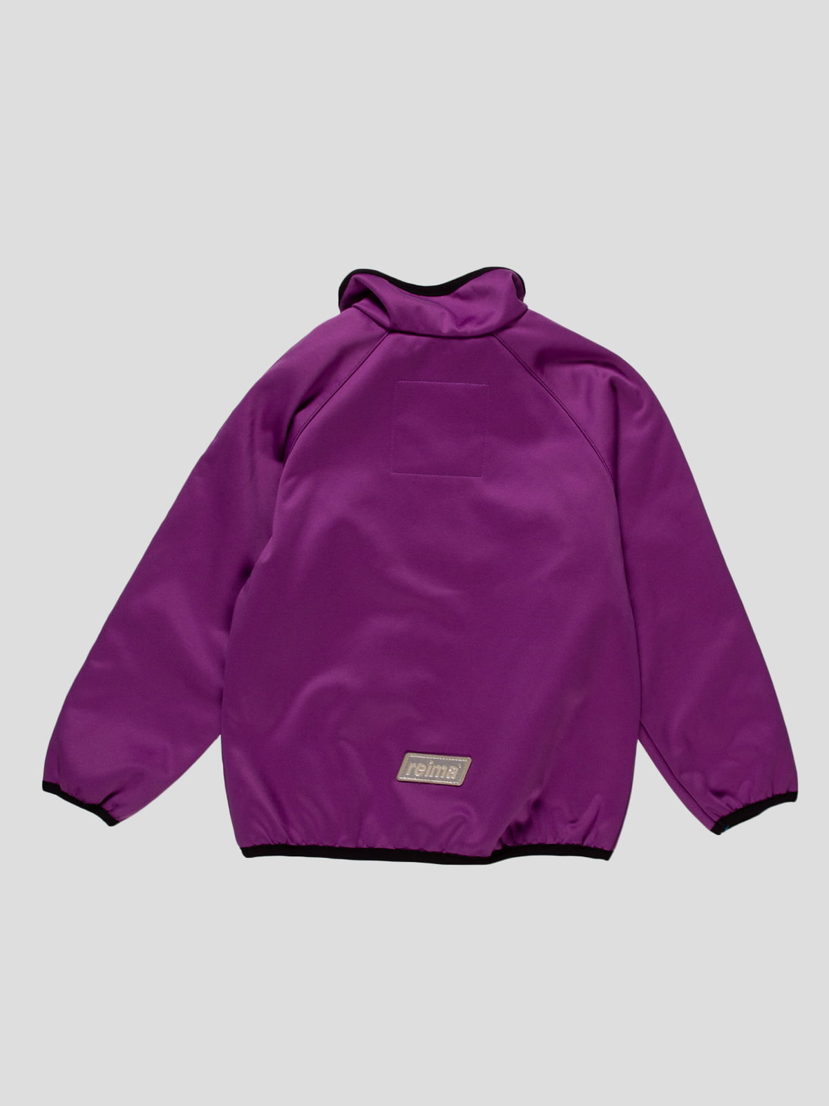 Кофта фіолетова | 4545943 | фото 2