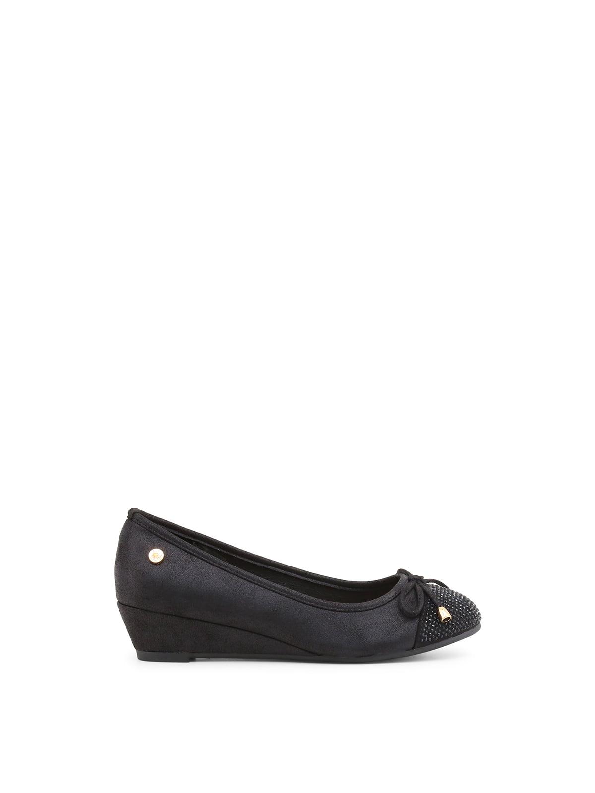 Туфли черные | 4563524