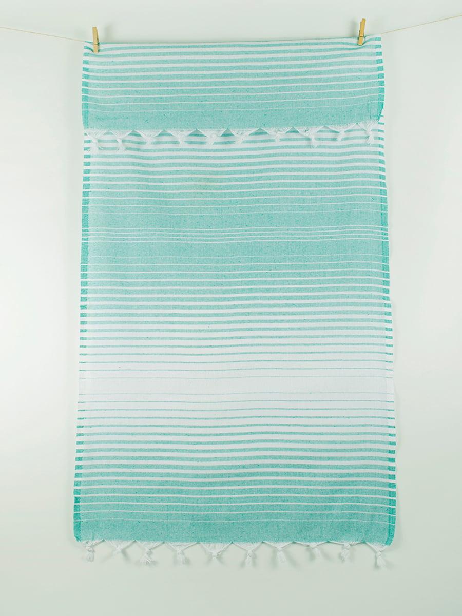 Полотенце (75х150 см) | 4497102