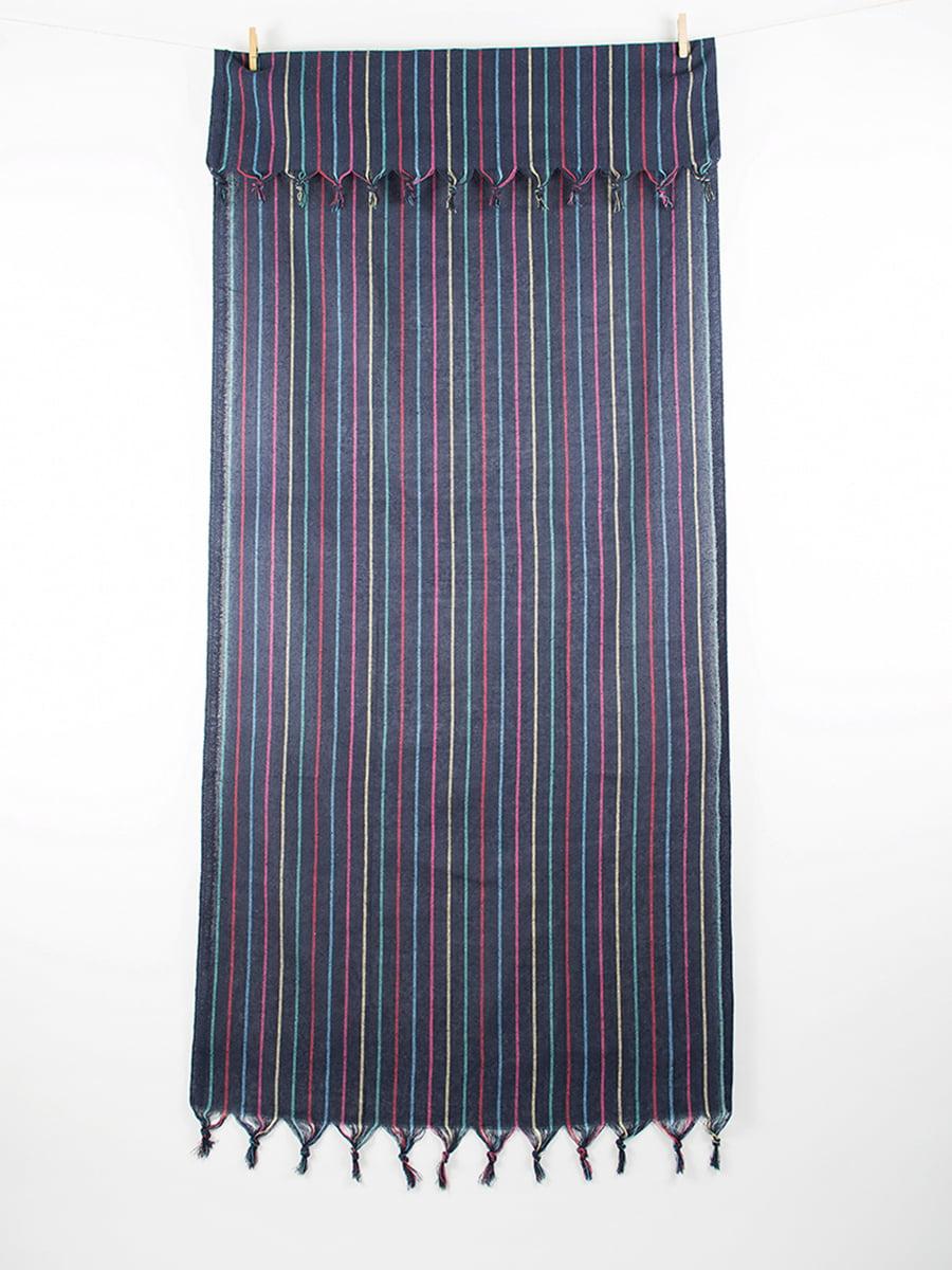 Рушник (75х150 см) | 4497104