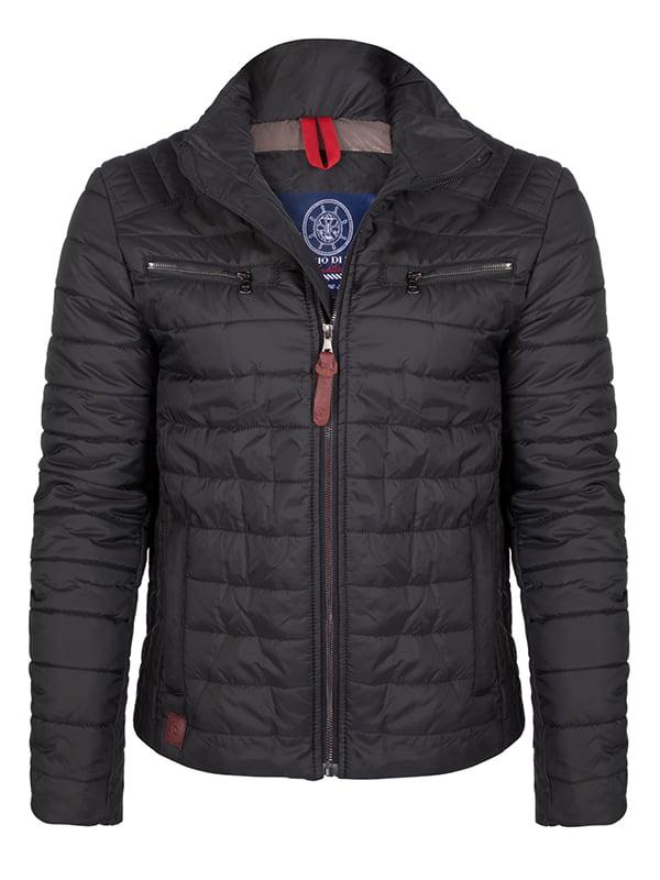 Куртка черная | 4592760