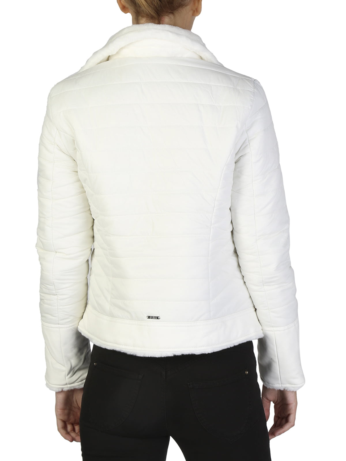 Куртка белая | 4589376 | фото 2