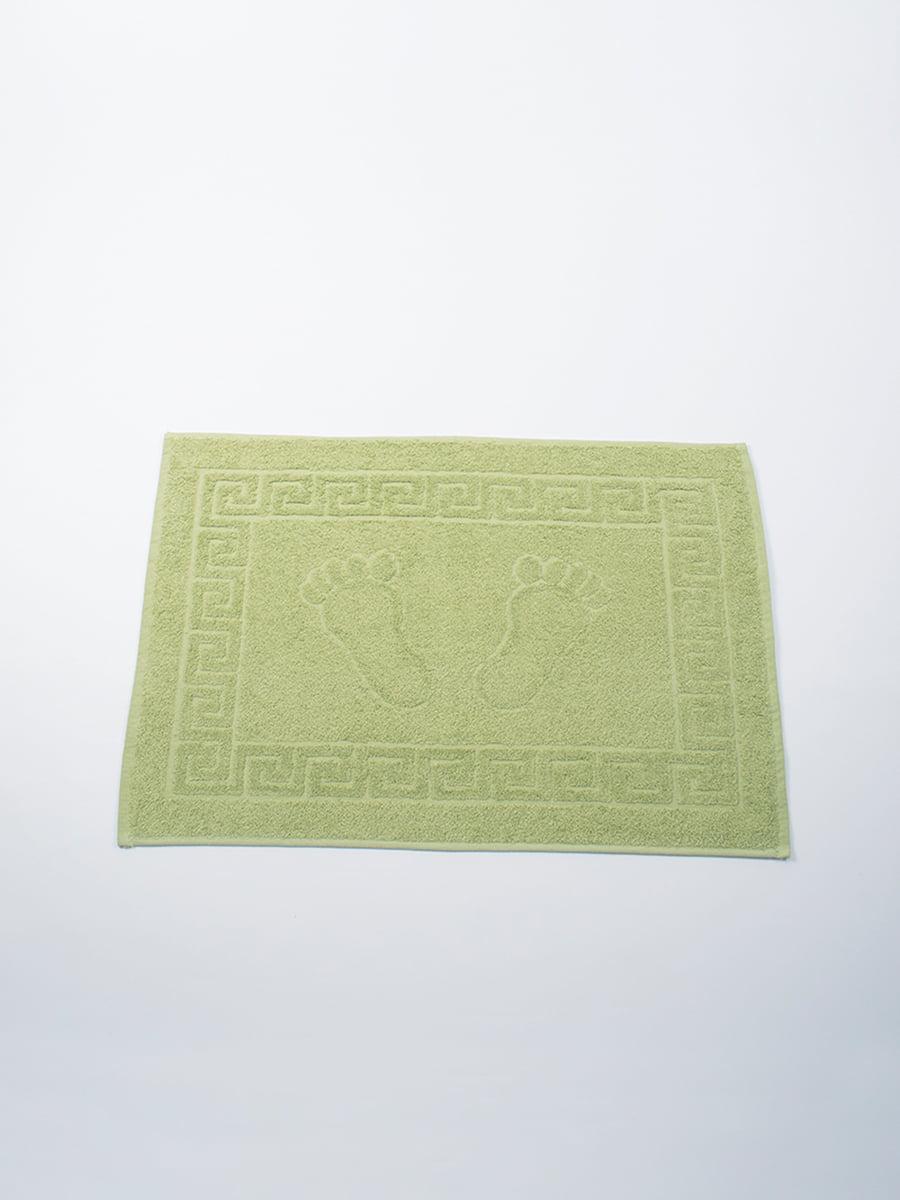 Полотенце для ног (50х70 см)   4566866