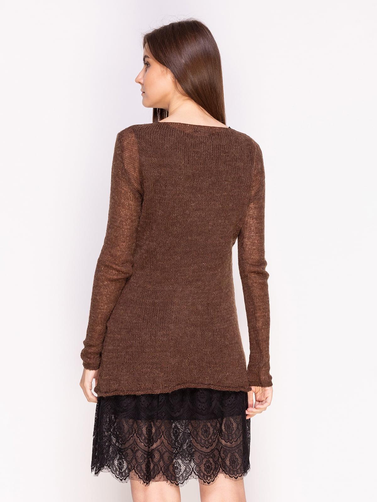 Комплект: сукня туніка | 4600949 | фото 2