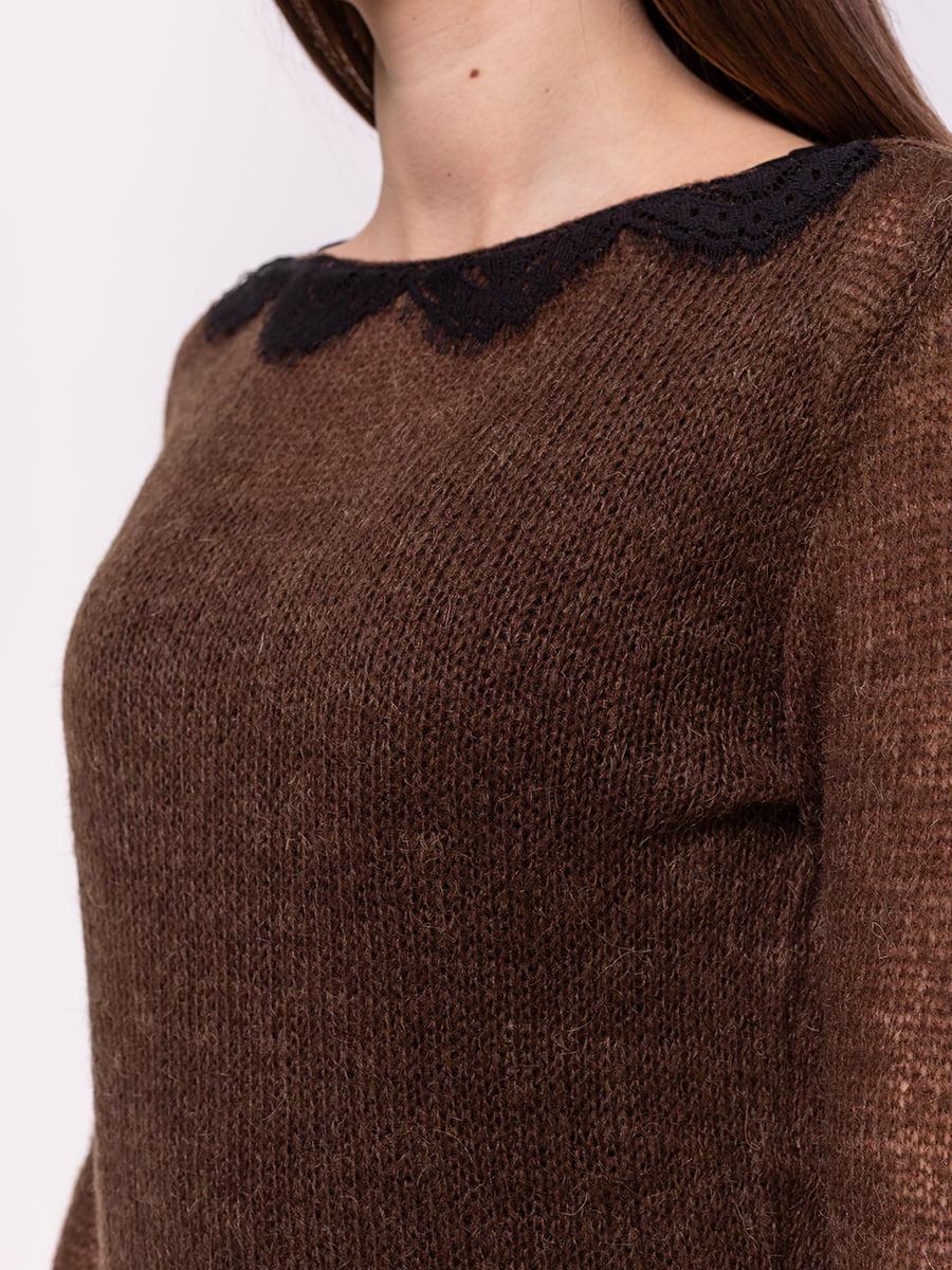 Комплект: сукня туніка | 4600949 | фото 3