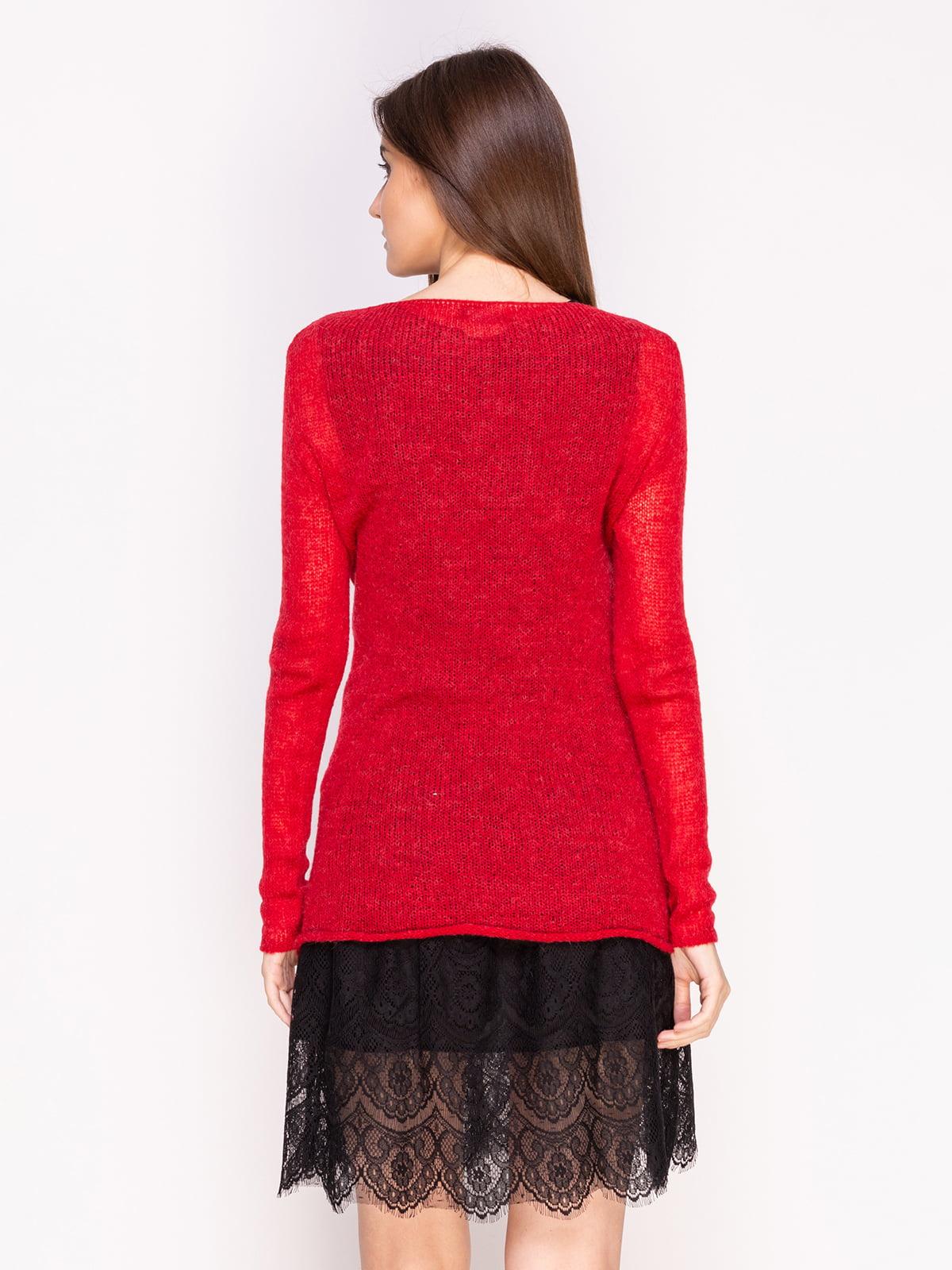 Комплект: сукня туніка | 4600948 | фото 2