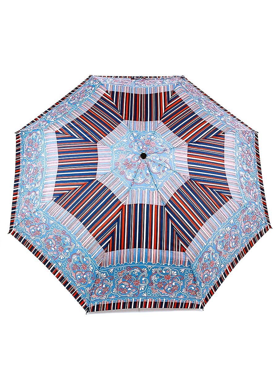 Зонт-автомат | 4613098