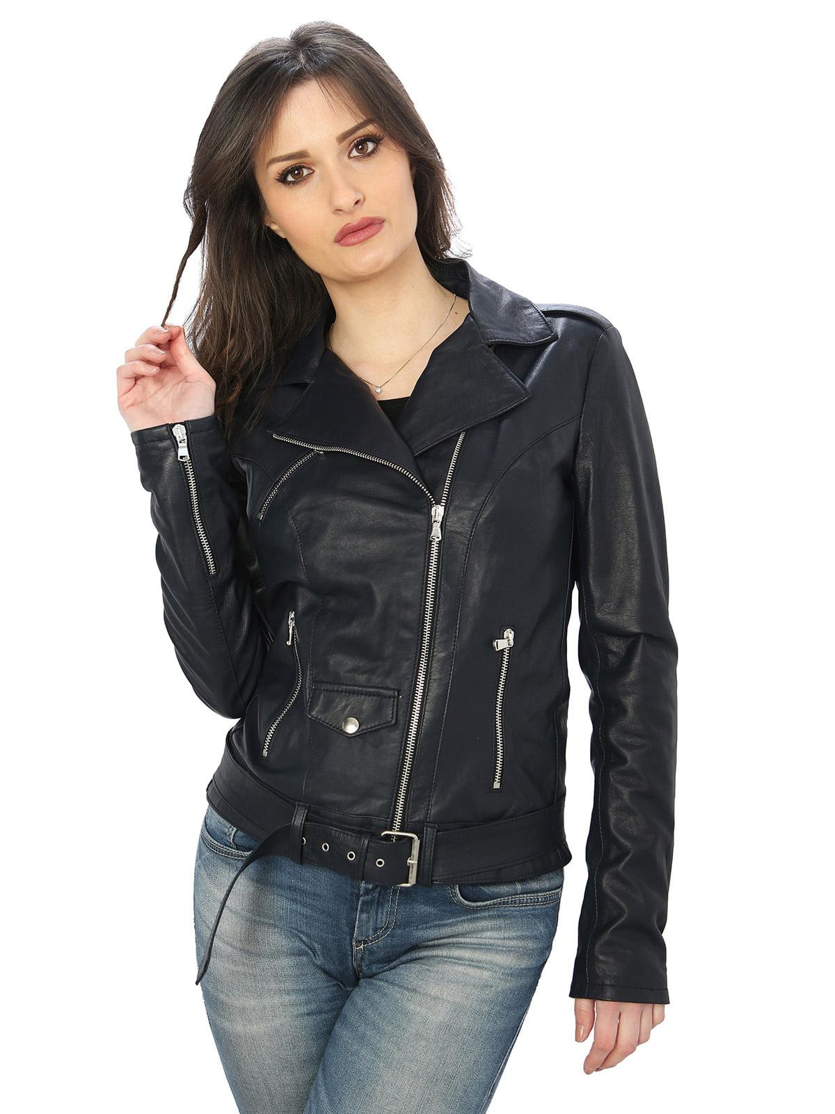 Куртка темно-синяя   4606090