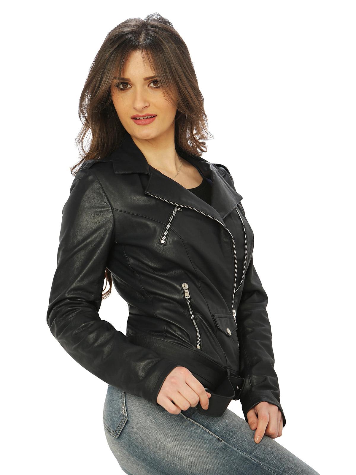 Куртка темно-синяя   4606090   фото 3