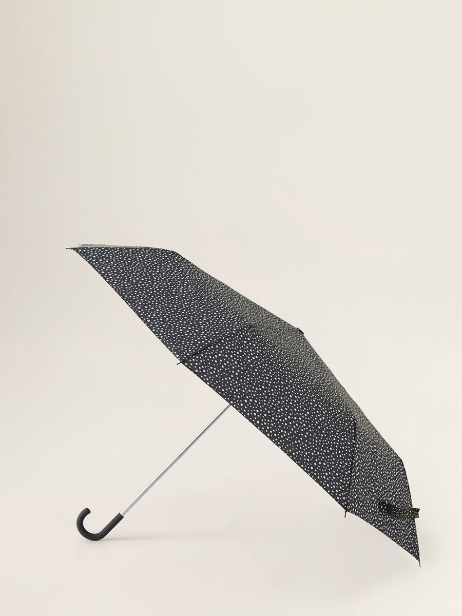 Зонт синий | 4529507 | фото 2