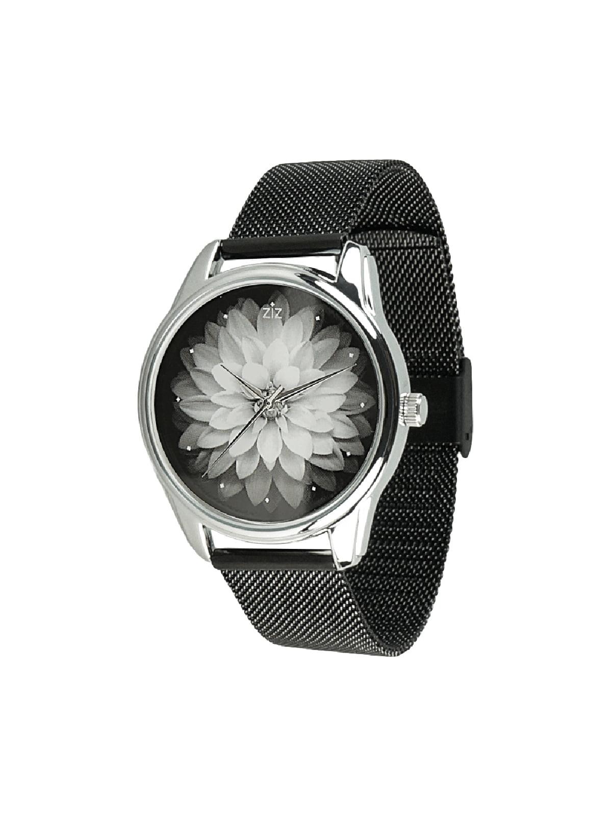 Часы кварцевые | 4614935