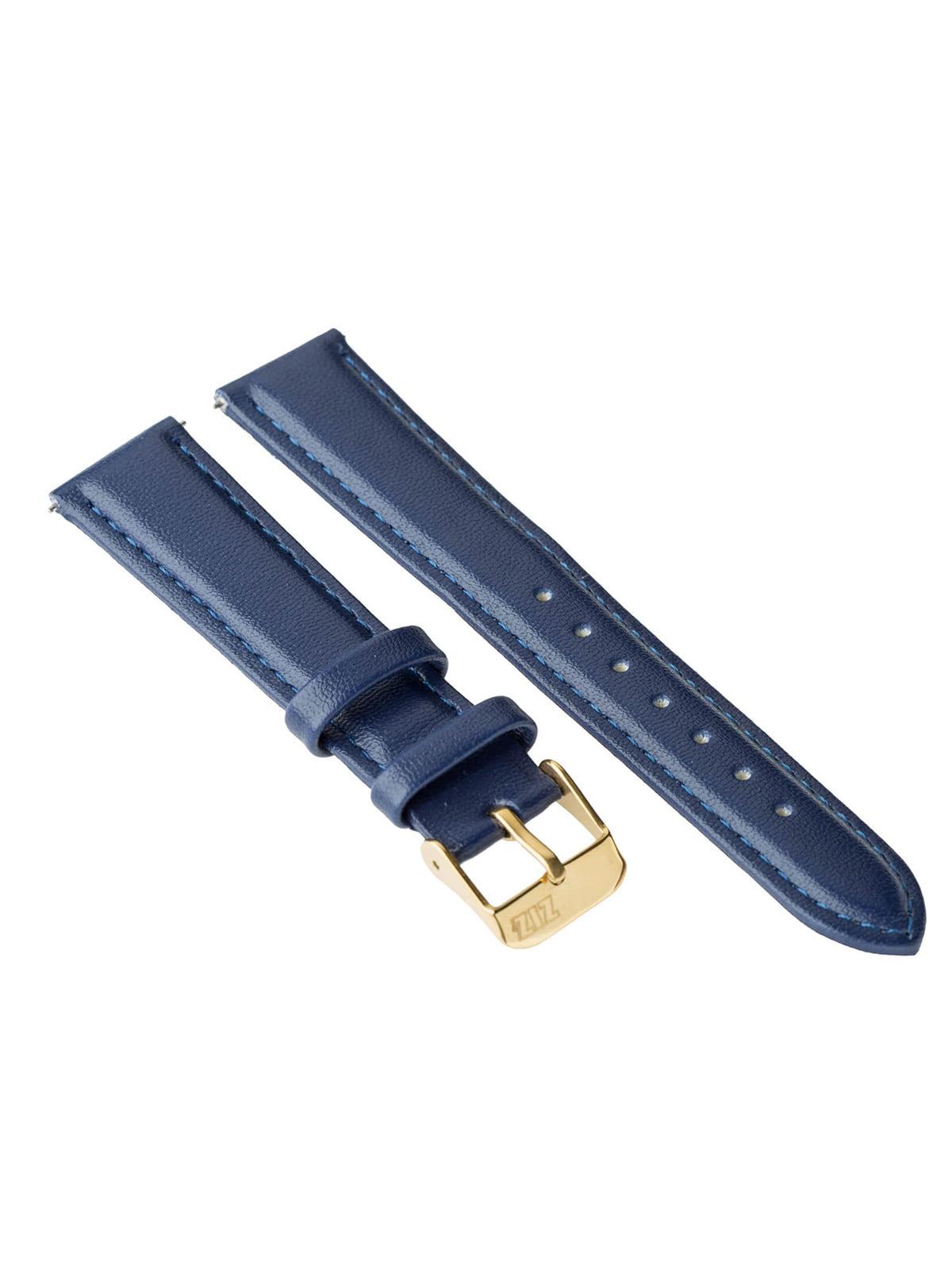 Ремешок для наручных часов | 4614973