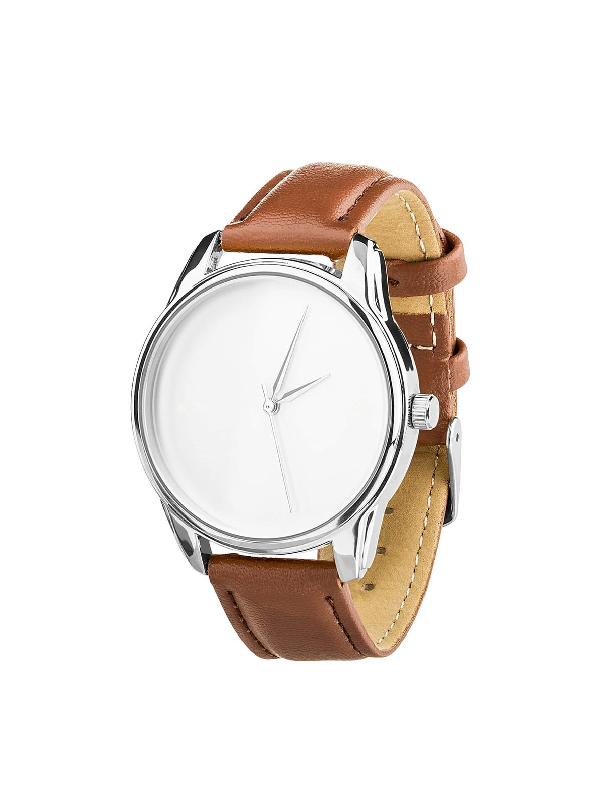 Часы кварцевые | 4615016