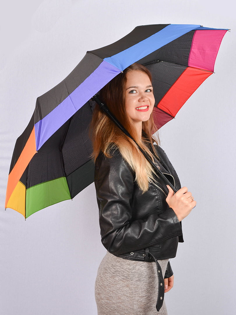 Зонт | 4618411