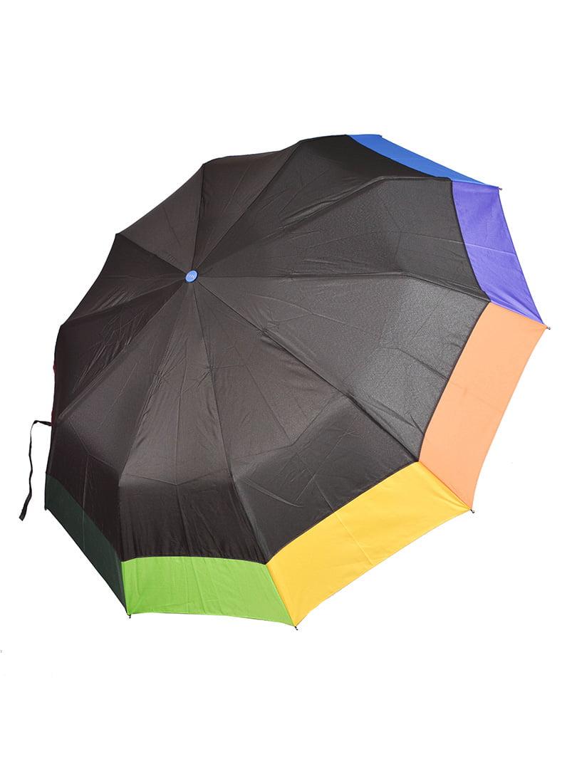 Зонт | 4618411 | фото 2