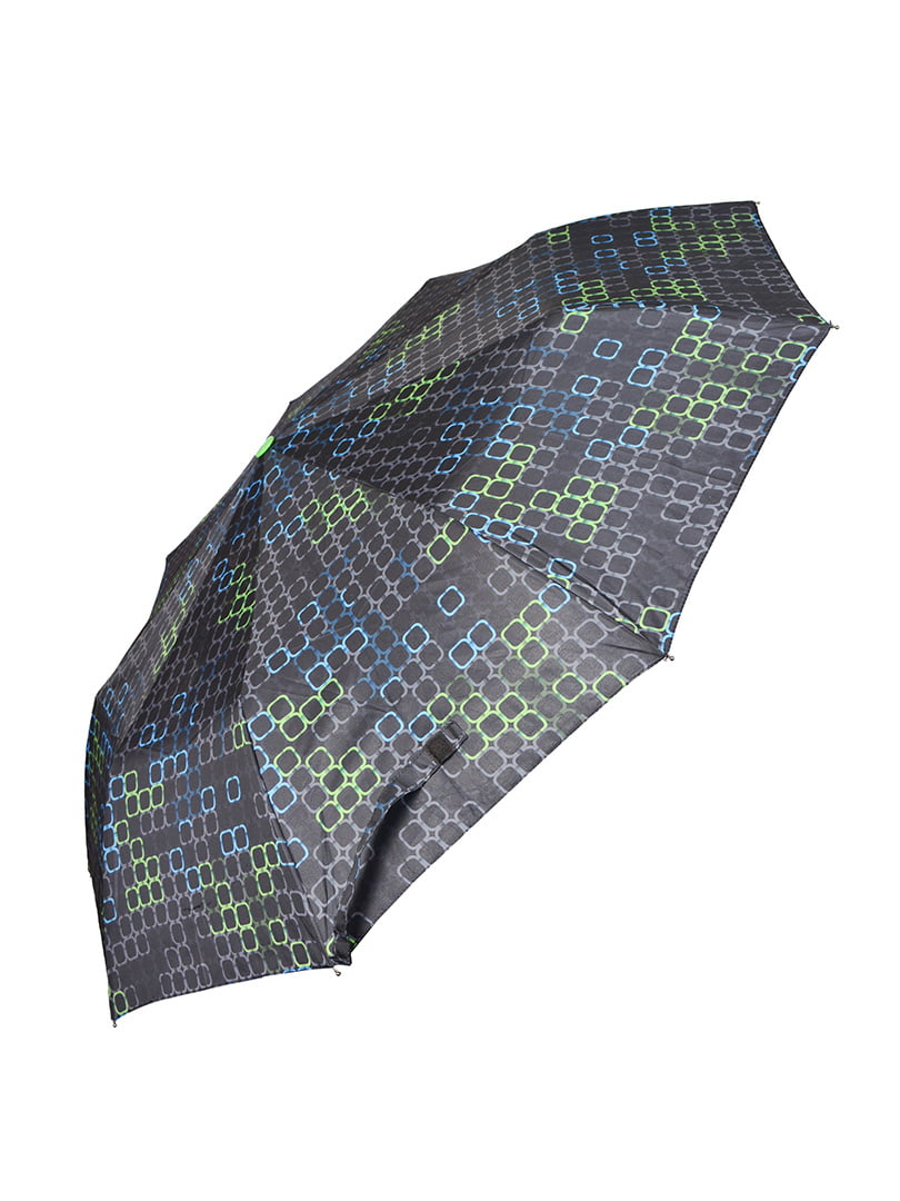 Зонт | 4618424