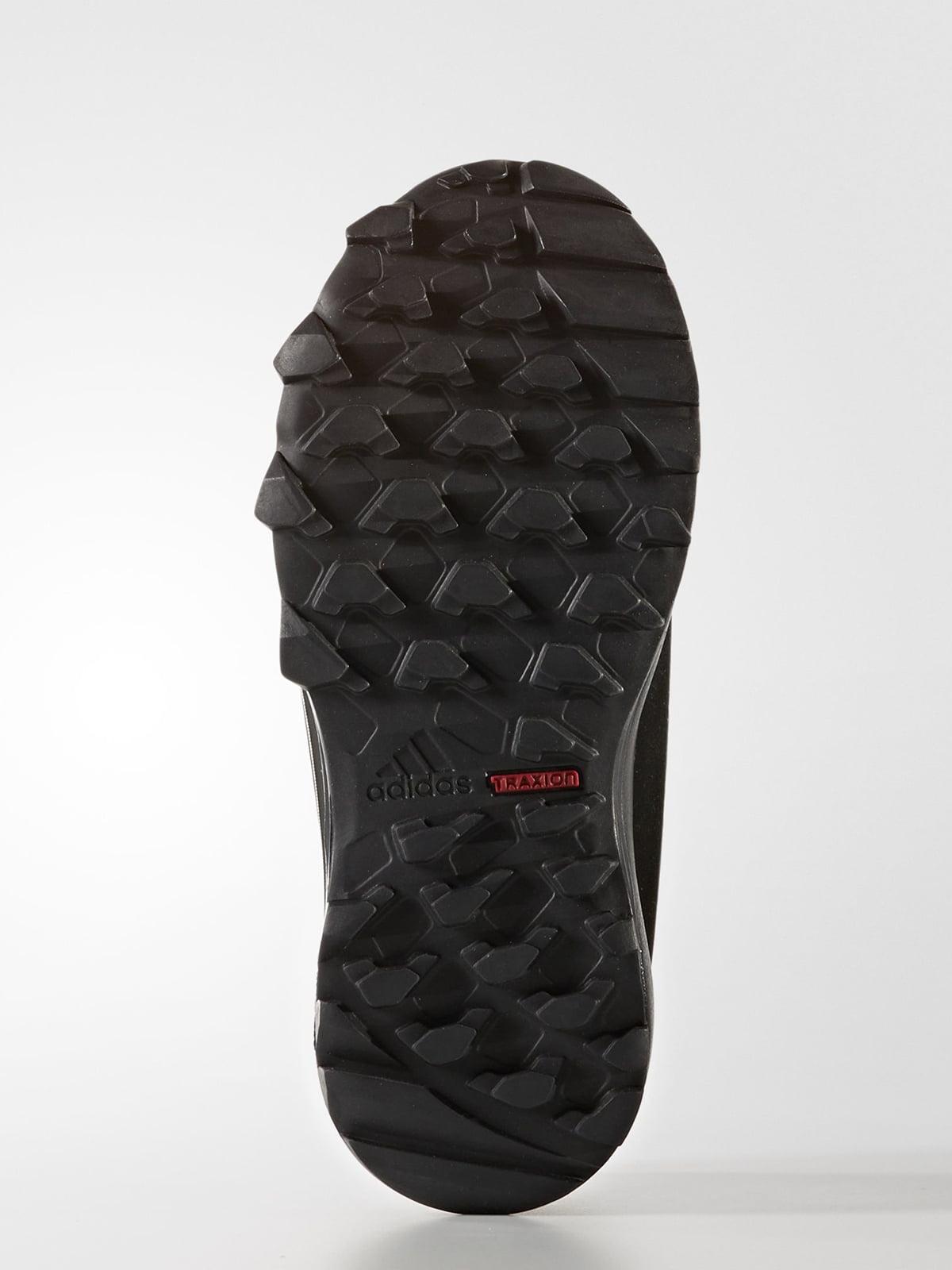 Ботинки черные | 3748177 | фото 3