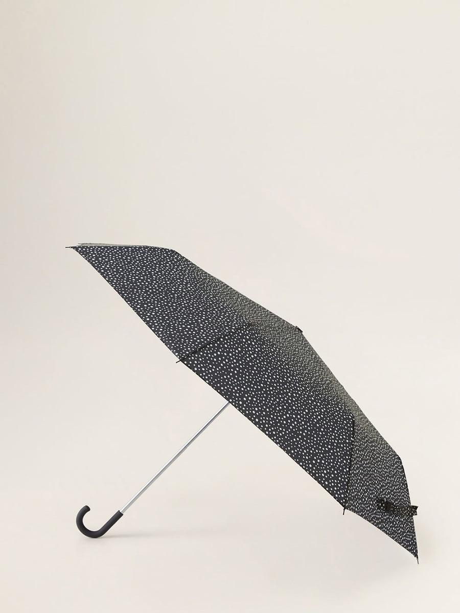 Зонт синий | 4529507 | фото 6