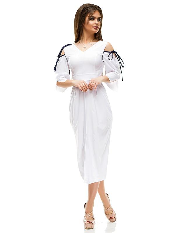 Сукня біла | 4613528