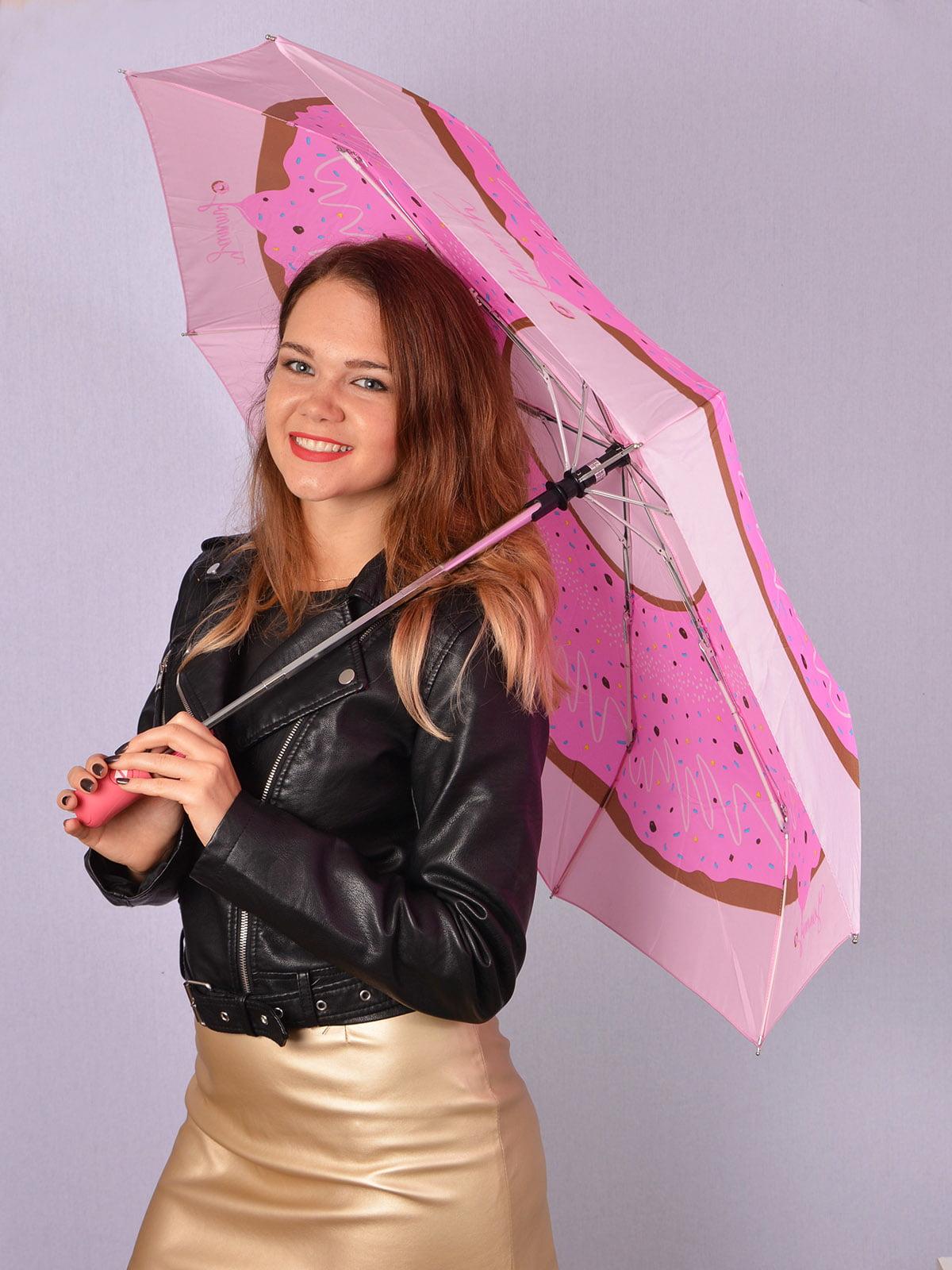 Зонт | 4649422 | фото 2