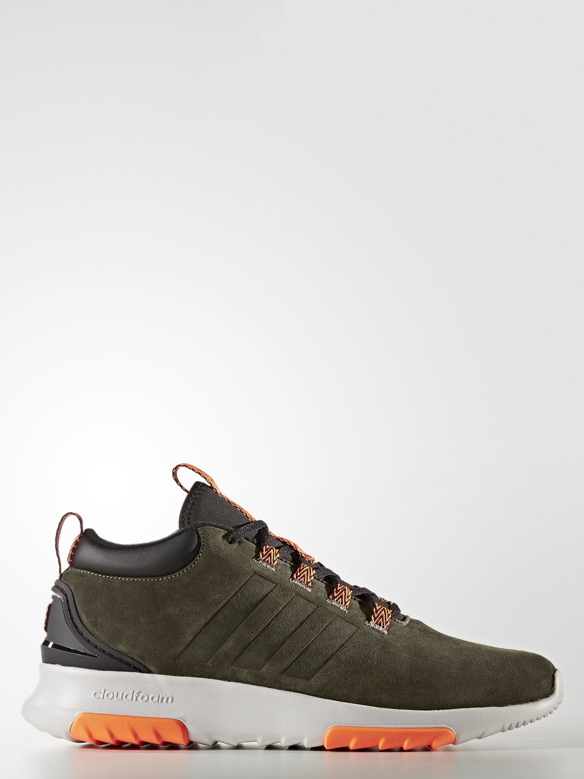 Кроссовки коричневые | 4641900