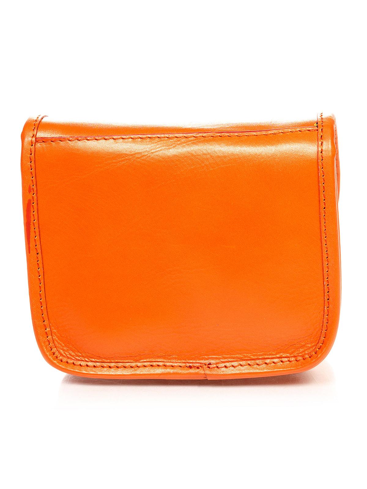 Сумка оранжевая | 4654275 | фото 2