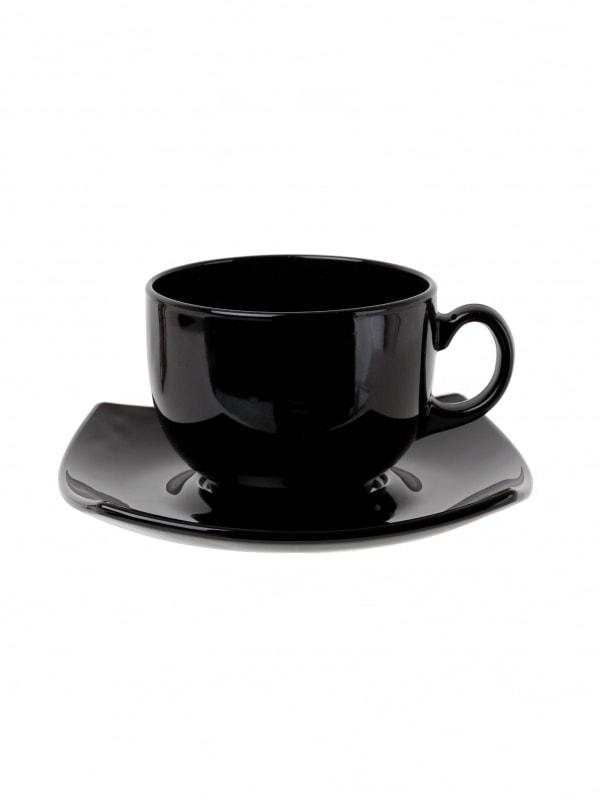 Сервіз чайний (на 6 персон)   4671333