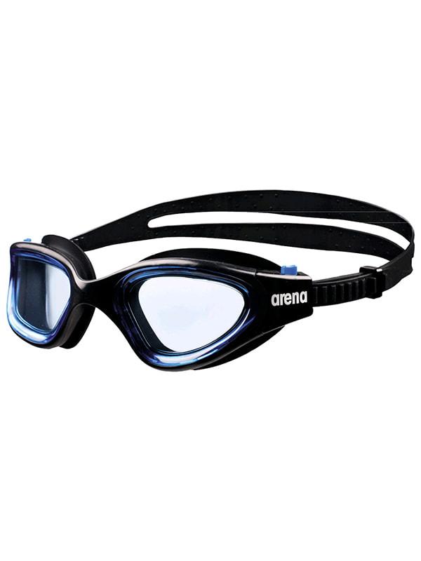 Очки для плавания | 4650825
