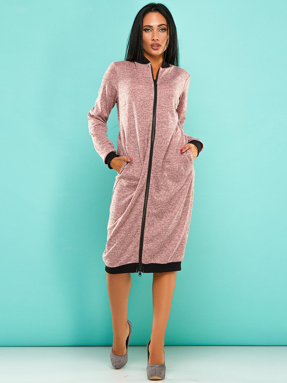 Сукня рожева   4669725