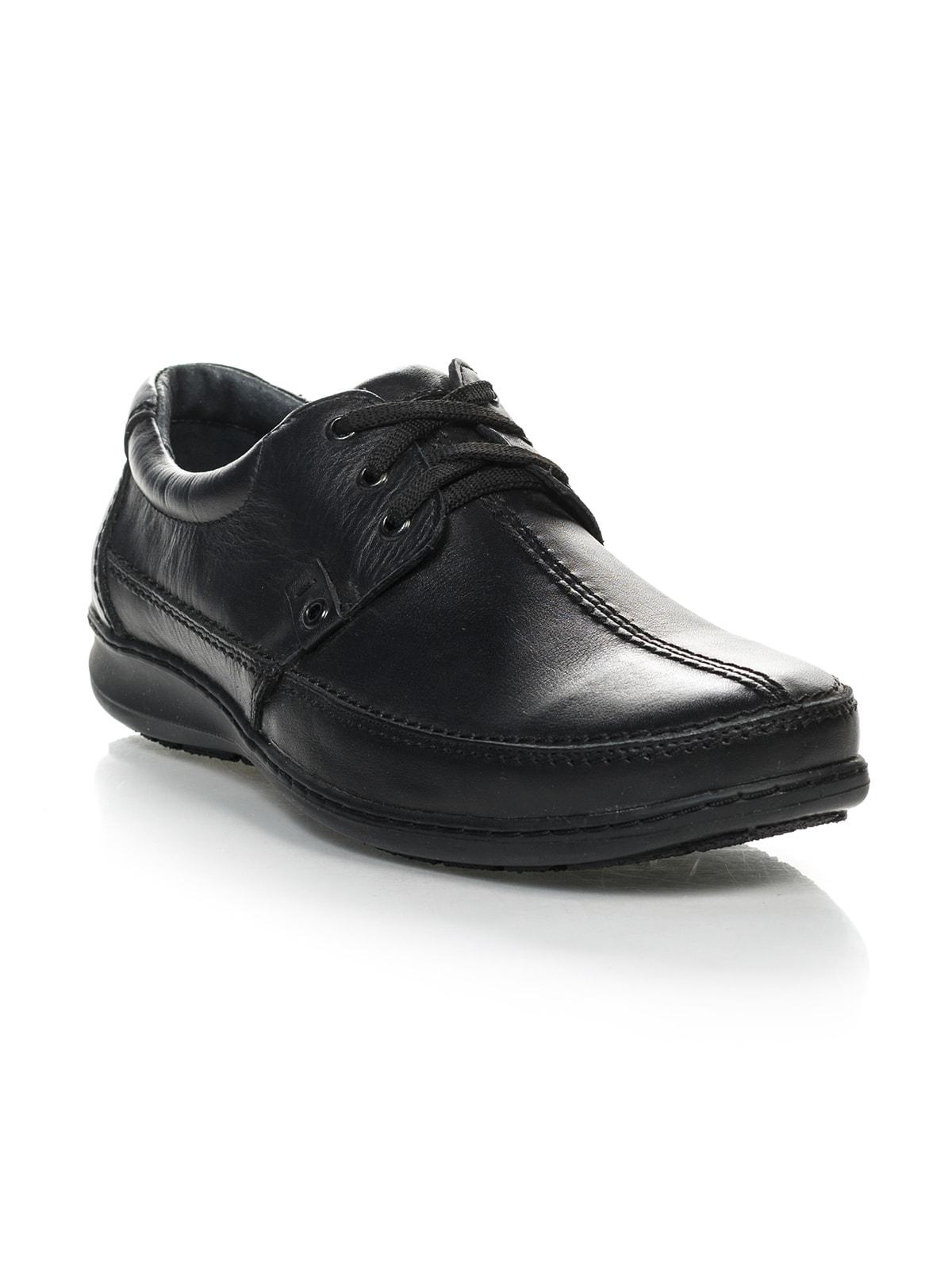 Туфли черные | 4666269