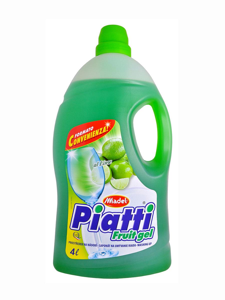 Средство для мытья посуды | 4676053
