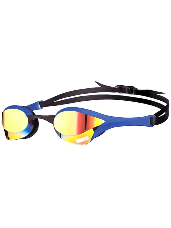 Очки для плавания   4650786