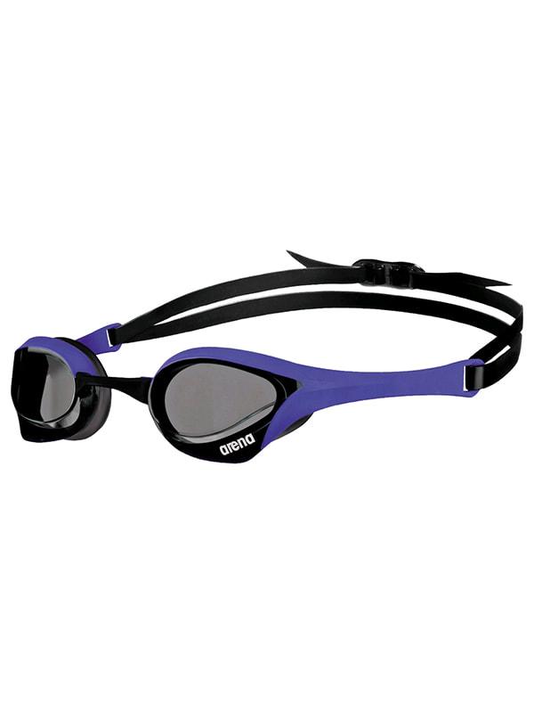 Очки для плавания   4650791
