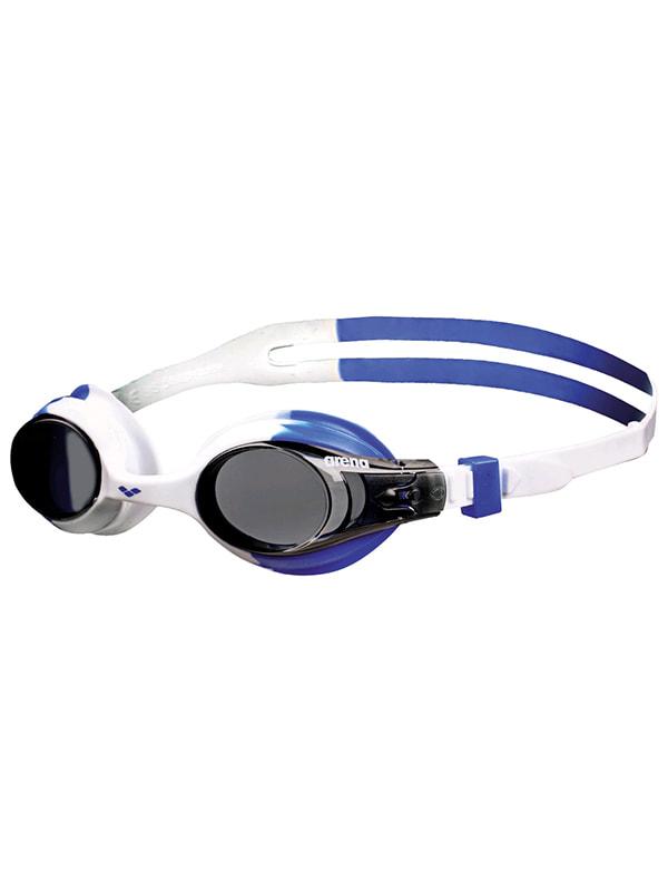 Очки для плавания | 4650923