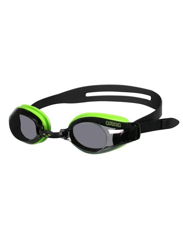 Очки для плавания | 4650987