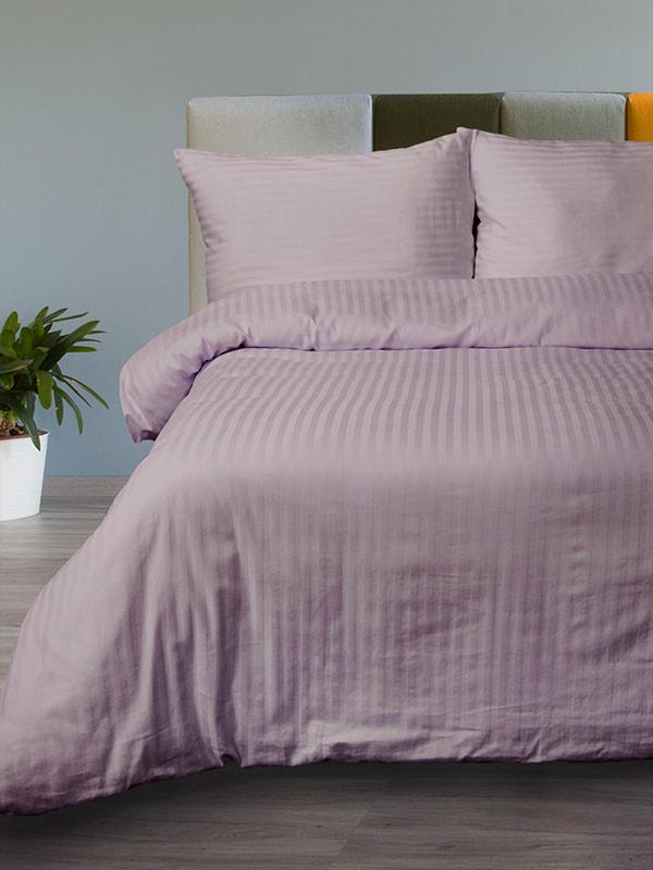Комплект постельного белья семейный   3491436