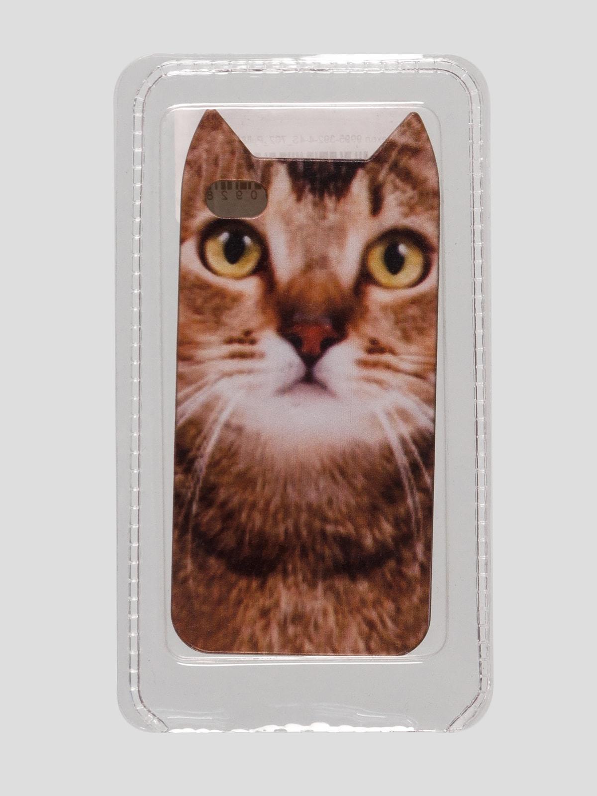 Чехол для мобильного телефона | 4656099