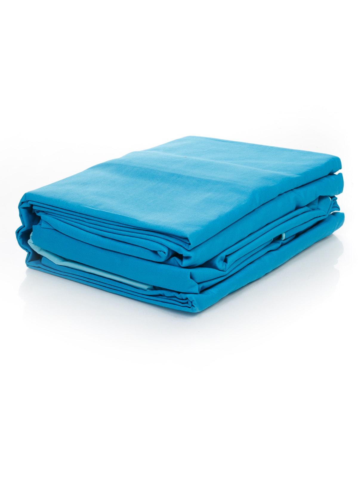 Комплект постельного белья семейный | 4665611 | фото 2
