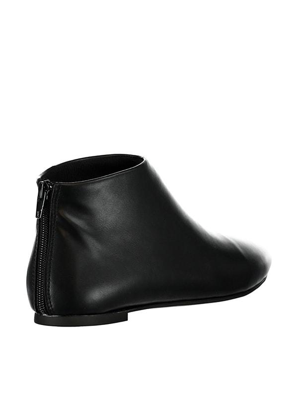 Ботинки черные   4691480   фото 2