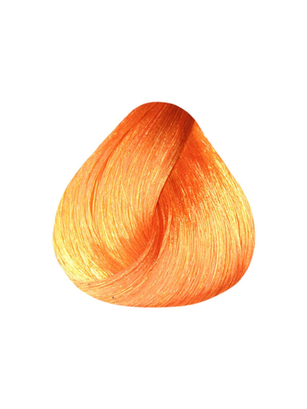 Краска-уход De Luxe — оранжевый 0/44 (60 мл) | 4693609