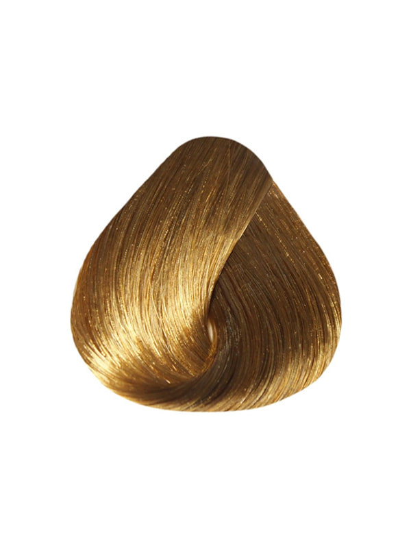Краска-уход De Luxe — русый золотистый (60 мл) | 4693706