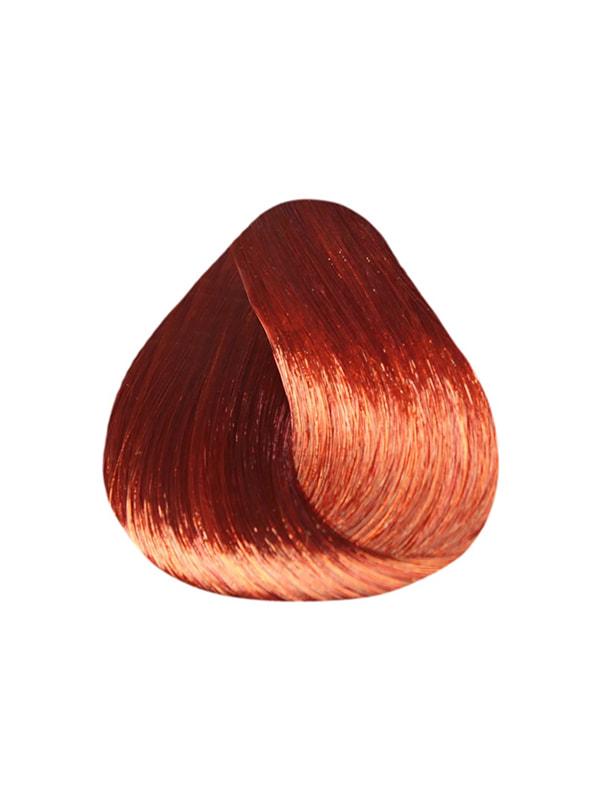 Краска-уход De Luxe — русый красный (60 мл)   4693713