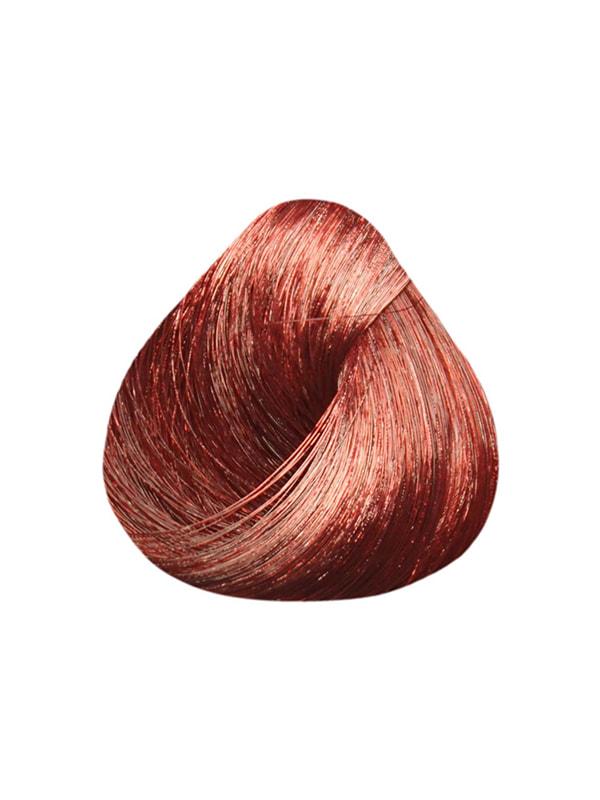 Крем-краска De Luxe Sense — красный (60 мл) | 4693817