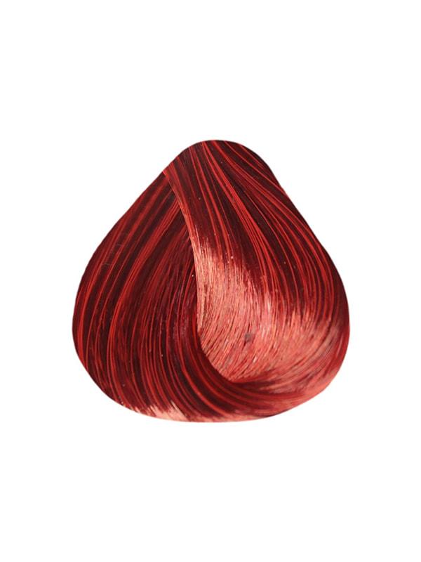 Крем-краска De Luxe Sense - — темно-русый медно-фиолетовый (Extra Red) (60 мл) | 4693820