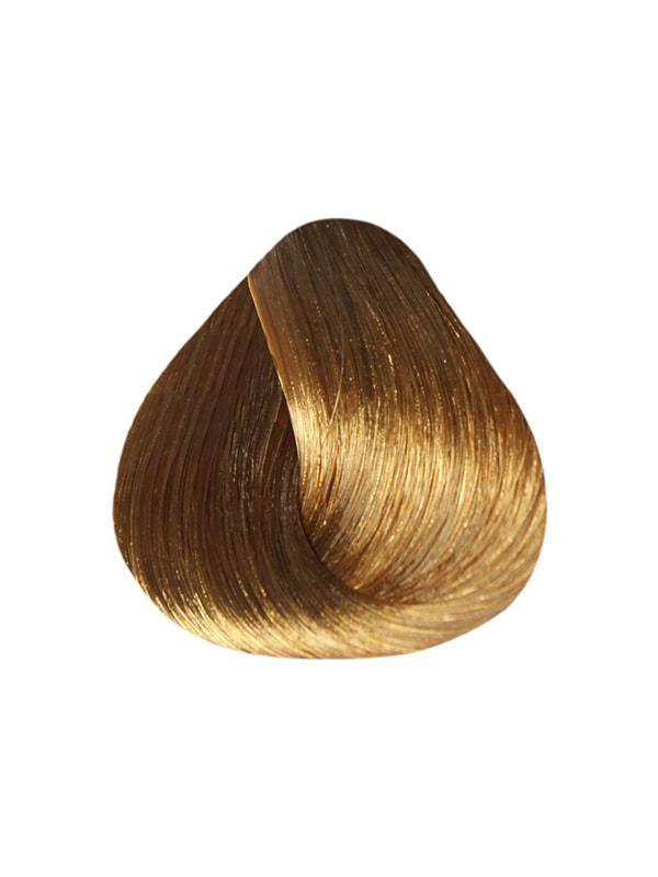 Крем-краска De Luxe Sense — русый коричнево-медный (60 мл)   4693868